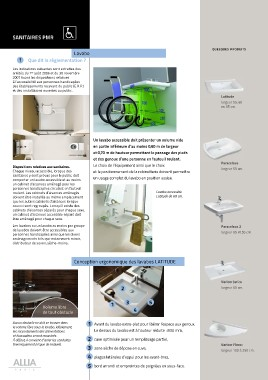 Page 22 Catalogue Prescription Allia